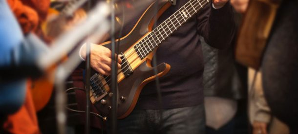 C ionian aug5 aug2 – Guitar diagrams and backing tracks