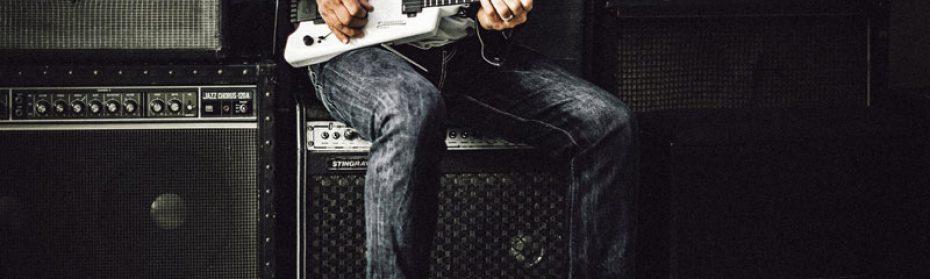 C superlocrian – Guitar diagrams and backing tracks